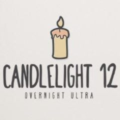 2019 Candlelight 12 Hour – Overnight Ultra and Relays @ EquiCenter
