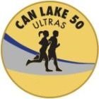 2019 CanLake Ultras - 50M/50Km/25km @ Finger Lakes Community College